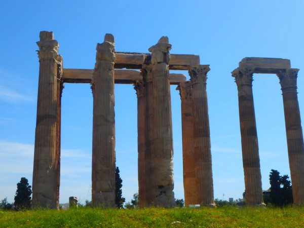 Greece (37)