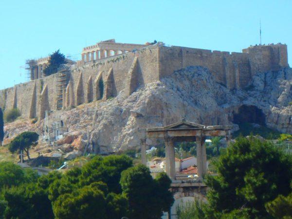 Greece (38)