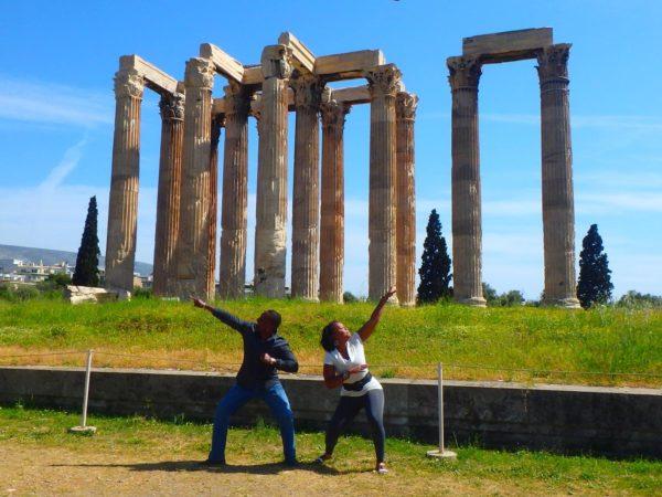 Greece (40)