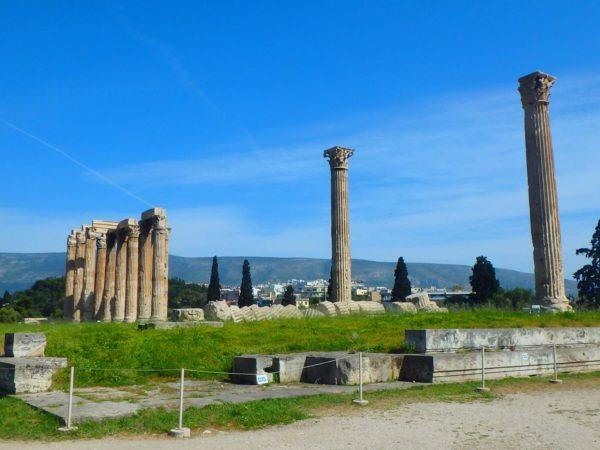 Greece (41)