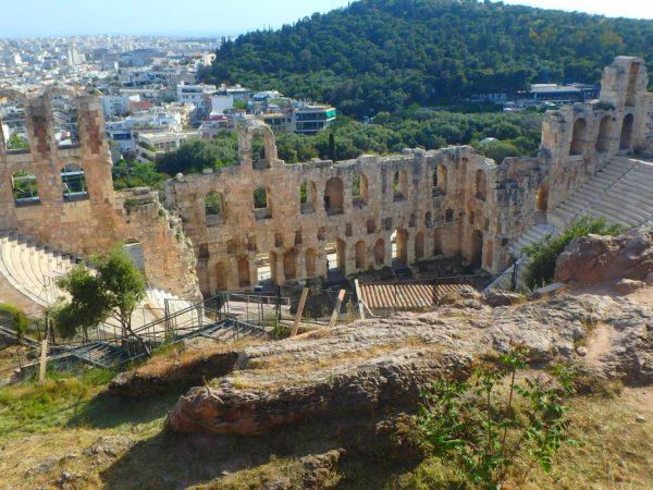 Greece (50)