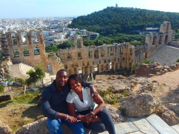 Greece (51)