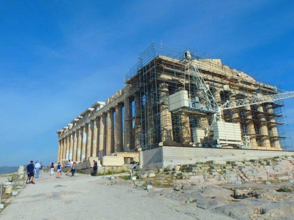 Greece (54)