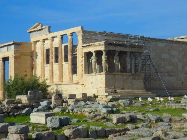 Greece (55)