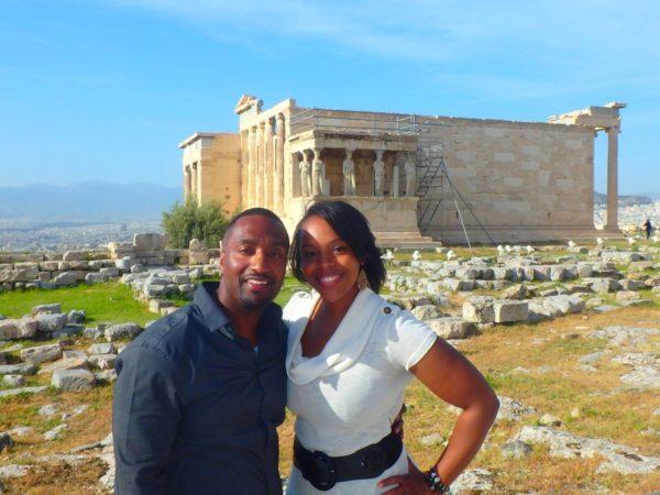 Greece (56)