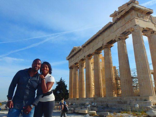 Greece (58)