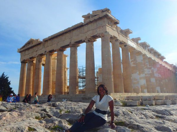 Greece (59)