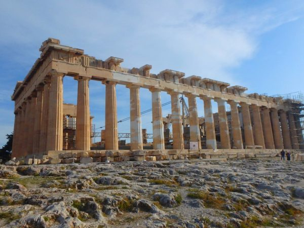 Greece (60)
