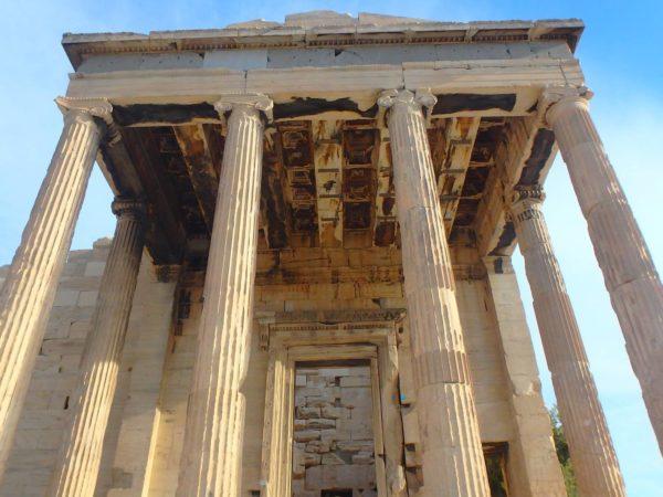 Greece (63)