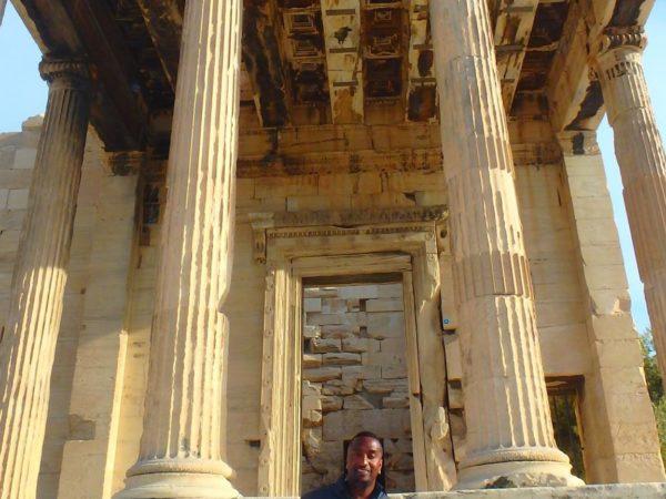 Greece (64)