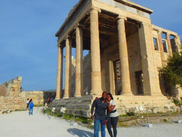 Greece (65)