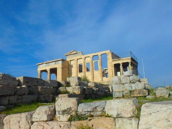 Greece (66)