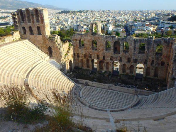 Greece (68)