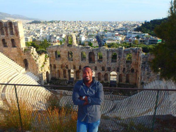 Greece (71)