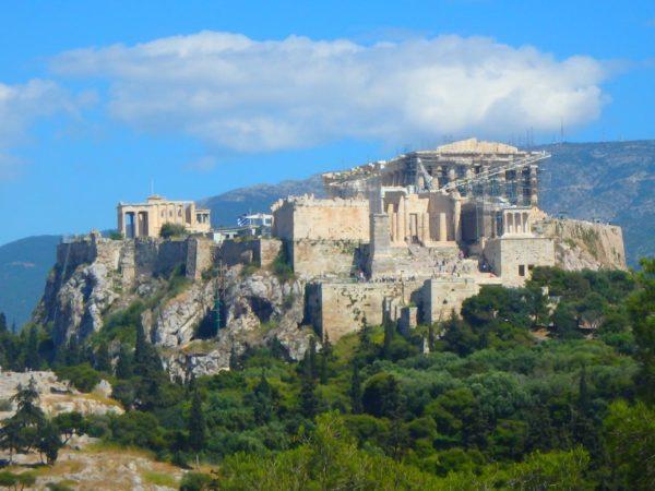 Greece (76)