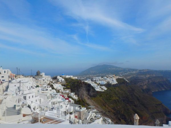 Greece (9)