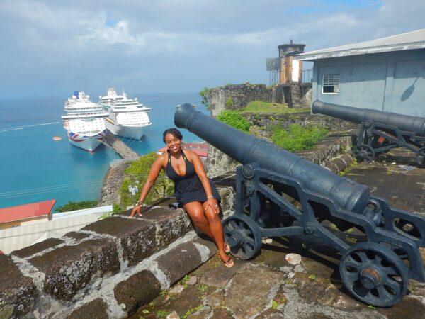 Grenada (10)