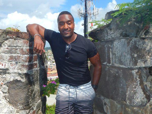 Grenada (11)
