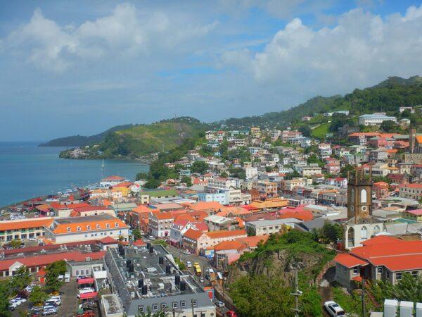 Grenada (12)