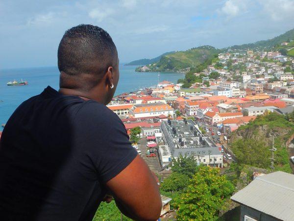 Grenada (13)