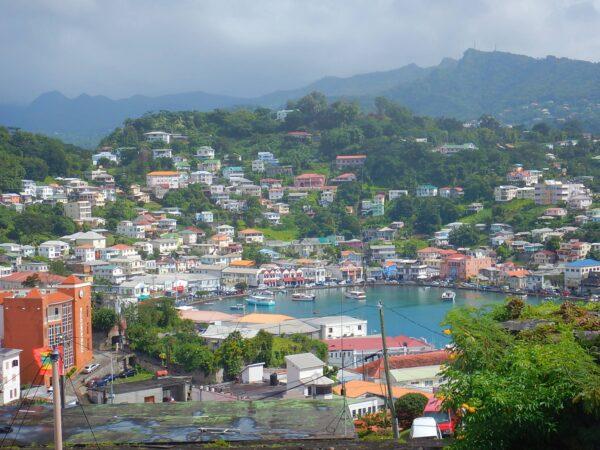 Grenada (14)