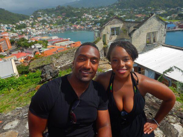 Grenada (15)