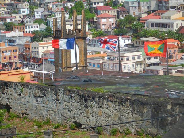 Grenada (17)