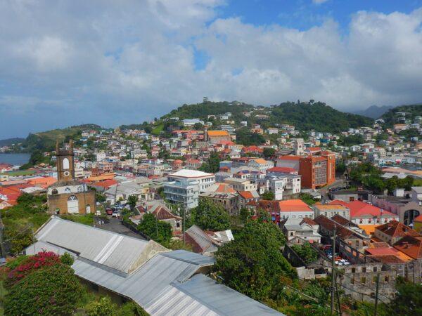 Grenada (18)