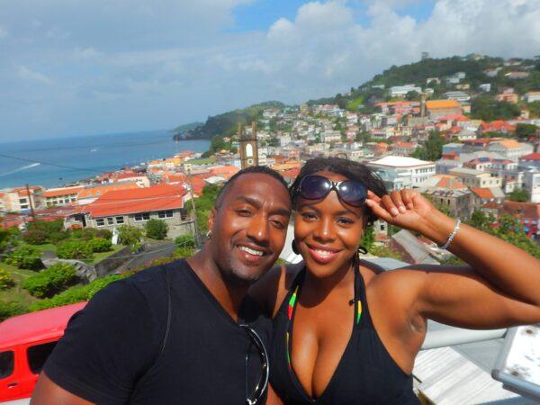 Grenada (19)