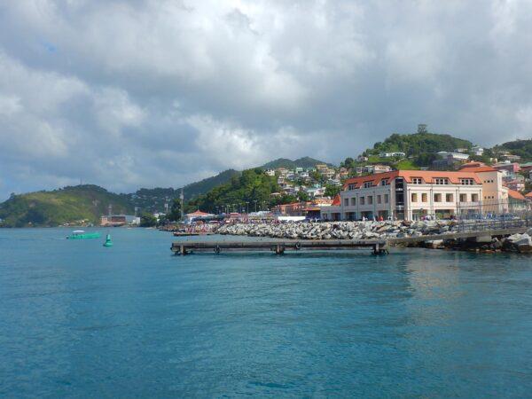 Grenada (2)