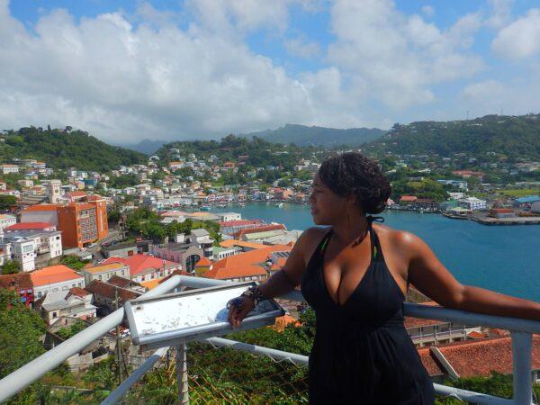Grenada (20)