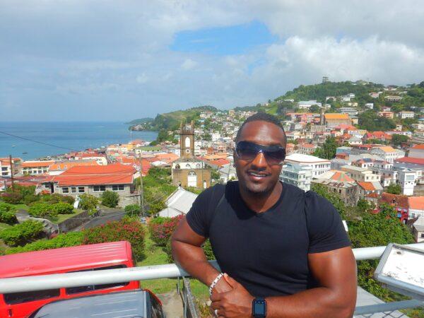Grenada (21)