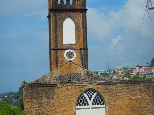 Grenada (22)