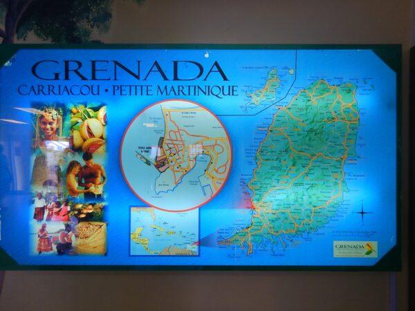 Grenada (23)