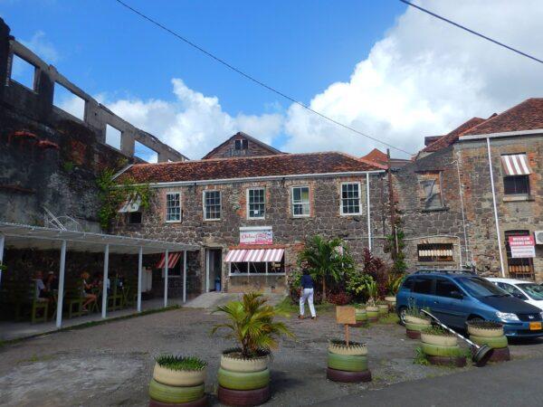 Grenada (24)