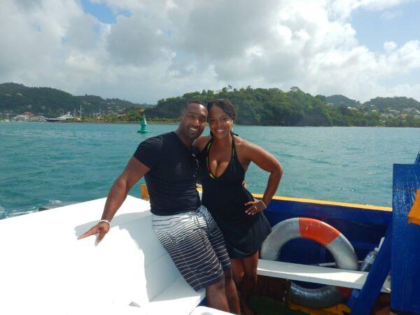 Grenada (25)