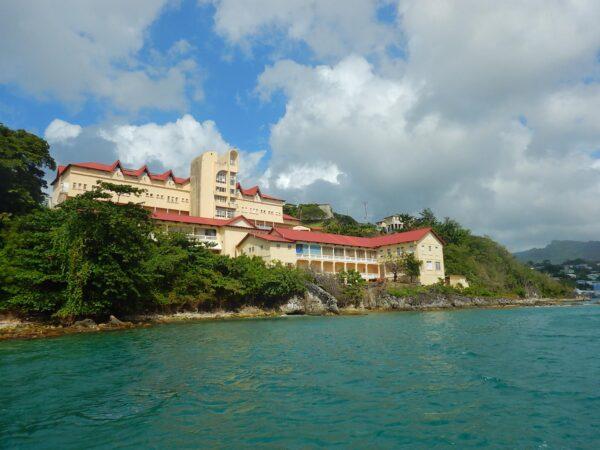 Grenada (26)