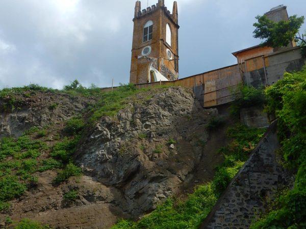 Grenada (4)