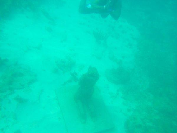 Grenada (42)