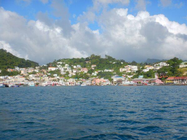Grenada (45)