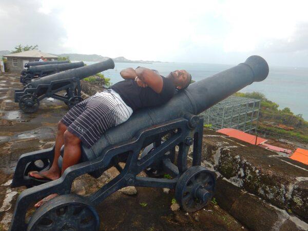 Grenada (9)