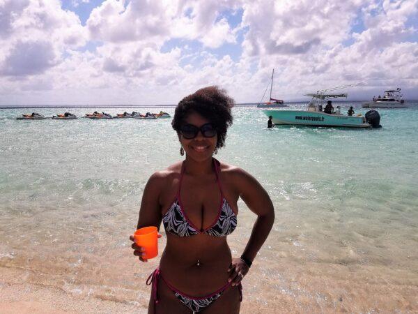 Guadeloupe (13)
