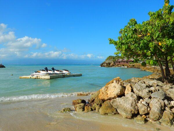 Guadeloupe (27)