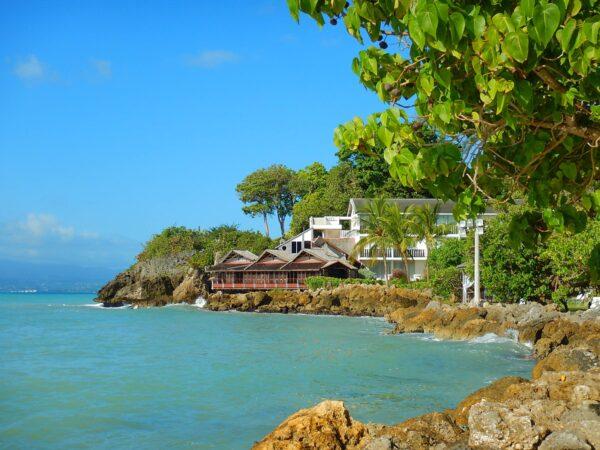 Guadeloupe (33)