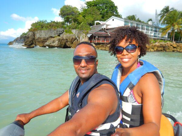 Guadeloupe (34)