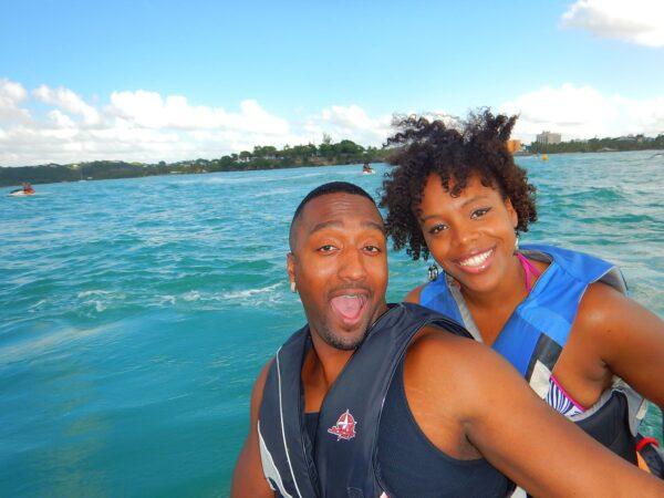 Guadeloupe (35)