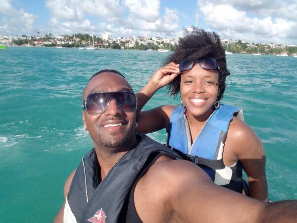 Guadeloupe (37)
