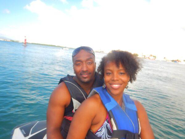 Guadeloupe (38)