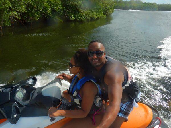 Guadeloupe (39)