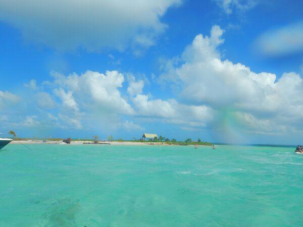 Guadeloupe (40)